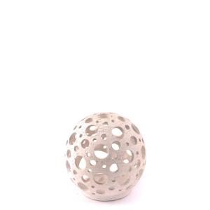 Ασύμμετρη Σφαίρα Νο1 Σ