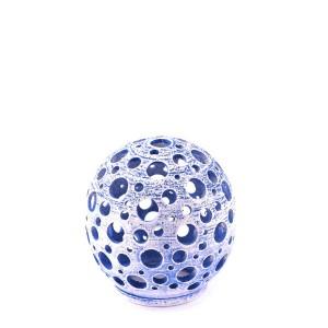 Ασύμμετρη Σφαίρα Νο2 Σ