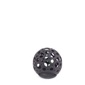 Ασύμμετρη Σφαίρα Νο1 Ματ