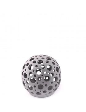 Ασύμμετρη Σφαίρα Νο3 Μ