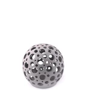 Ασύμμετρη Σφαίρα Νο3 Ματ