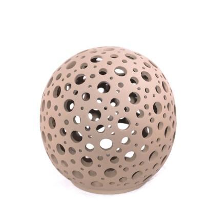 Ασύμμετρη Σφαίρα Νο4 Μ